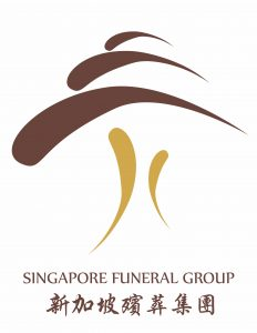 Singapore Funeral Group