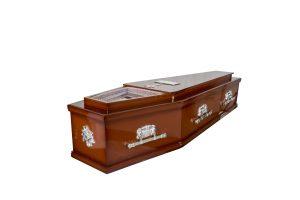 Eternal Cremation Casket