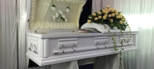 Casket Services Thumb