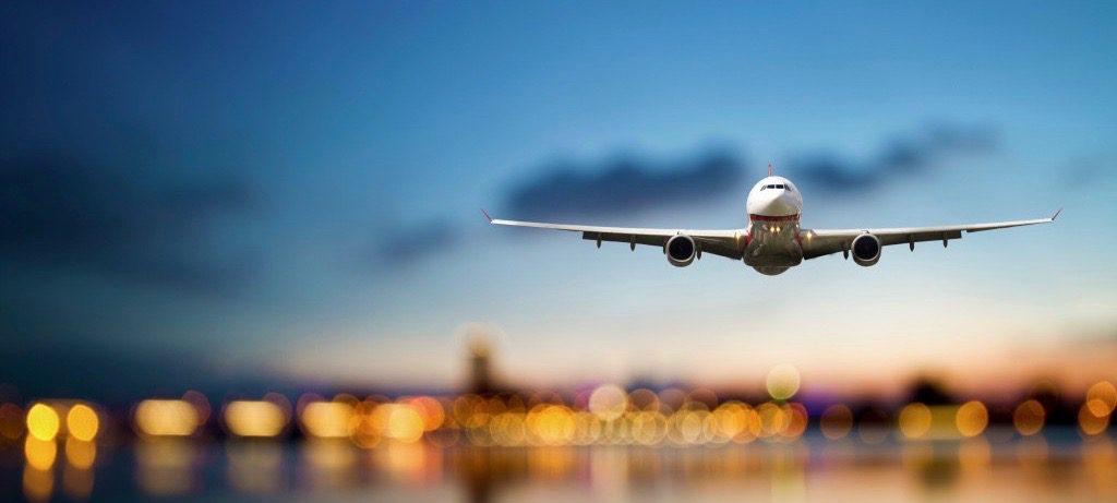 Repatriation to Singapore
