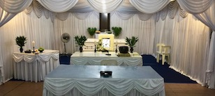 Soka Funeral Thumb