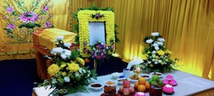 buddhistFuneral Services Thumbnail